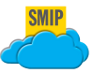 SMIP - Smart Information Platform (iOT)